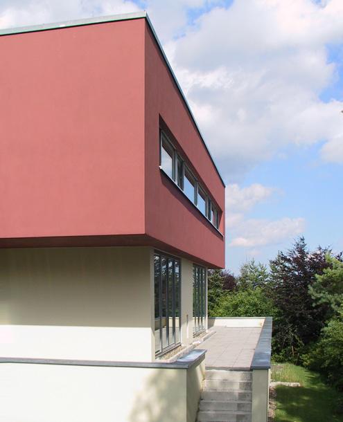 haus h1 3 archi viva architekten. Black Bedroom Furniture Sets. Home Design Ideas