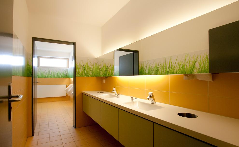 habermaa gmbh wc anlagen 1 archi viva architekten. Black Bedroom Furniture Sets. Home Design Ideas